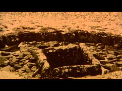 Antiguas Civilizaciones 11 - 13, Britania