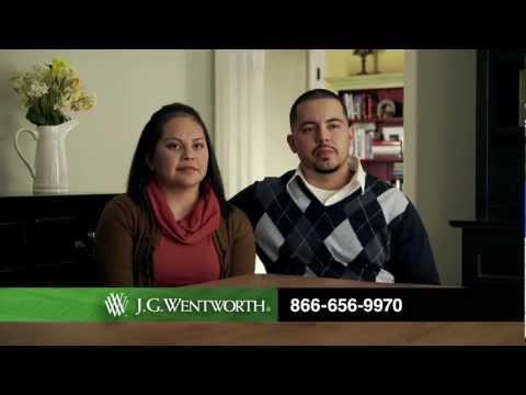 j.g.-wentworth-customer-testimonial---juliet-&-roger-(:30)