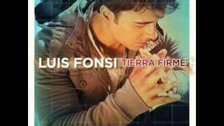 Luis Fonsi - Explicame ( 2011 ) nueva LETRA