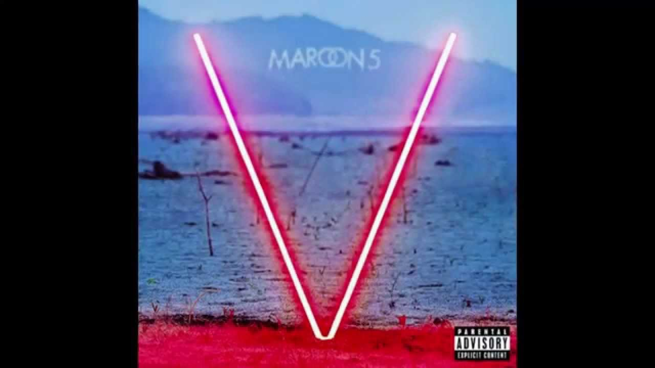 download maps maroon 5 320 kbps