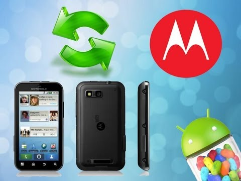actualiza tu motorola defy a android 4 1 2 paso a paso youtube rh youtube com BlackBerry Z10 Manual De Usuario BlackBerry Z10 Manual De Usuario