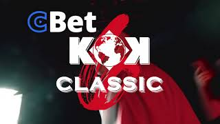 KOK CLASSIC-6 / 24.04.2021 LIVE on KOKFIGHTS.TV