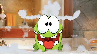Om Nom Stories: Season 1 FULL