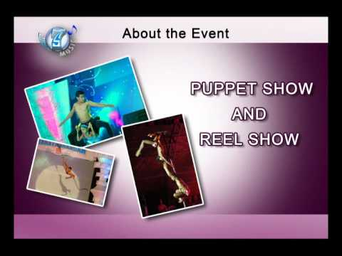 7SMUSIC.TV - TAMIL MUSIC CHANNEL - FEB 14TH 7S EVENT
