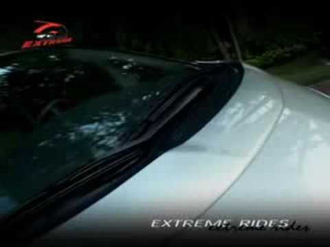 Auto Extreme Tv