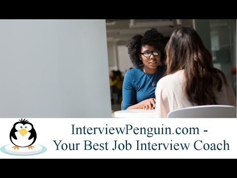 Accounts Payable Interview Questions & Answers 2019
