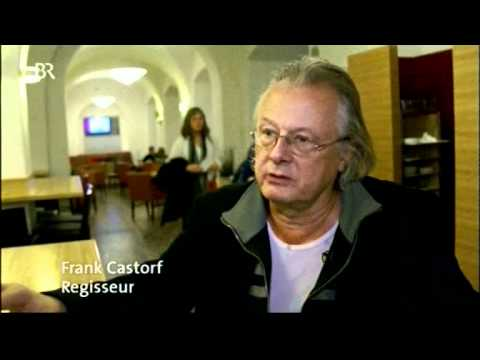 "Capriccio (3.11.2011): ""Kasimir"