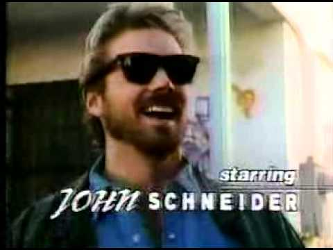 TV  s 1990 Part 1