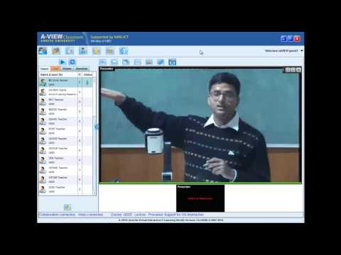 QEEE Lecture 2- UNIX system calls