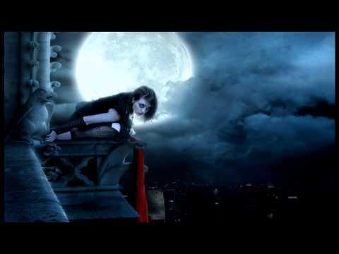 Brad Fiedel - Dream Window ( Fright Night 1985 Theme)
