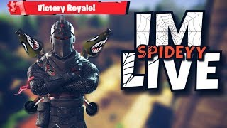 ROAD TO 30K! FAST CONSOLE BUILDER! 1,005+ WINS! (Fortnite Battle Royale Livestream)