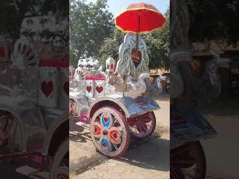 juber choduray baggi vale khamgaon 9881573471