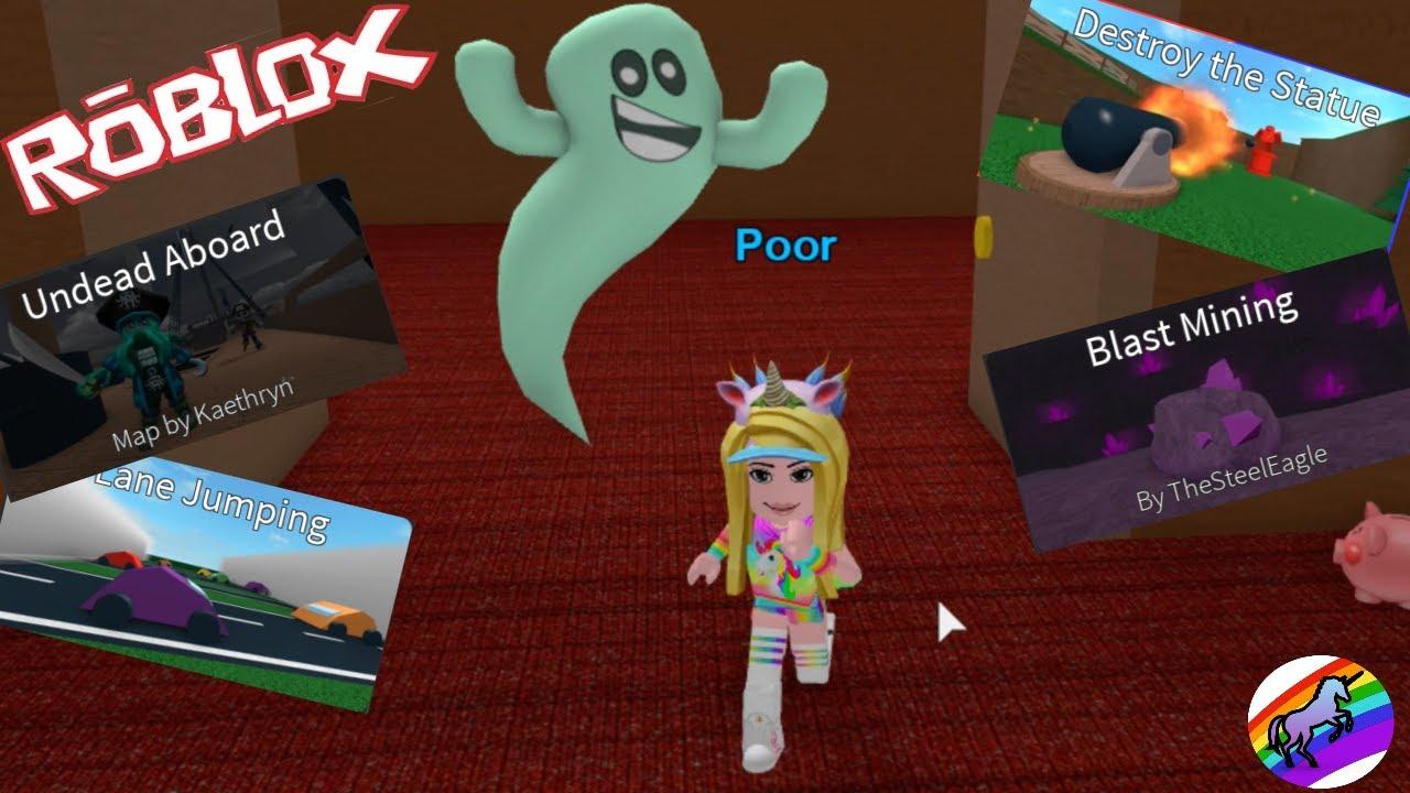 форум эпик геймс играть