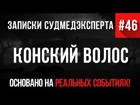 Подвиг исповедничества царя-страстотерпца Николая II в его