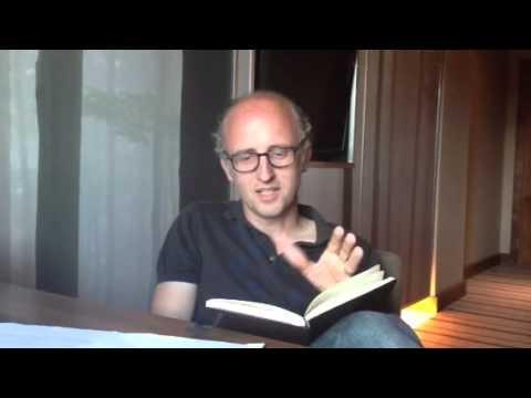 Olivier Rubenstein  Martin Savage