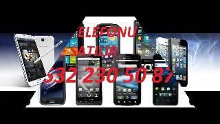 Ataşehir 2 el Cep Telefonu İphone alanlar 0532 230 50 87