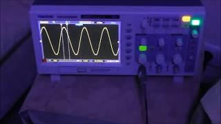 обзор энергосберегающего устройства