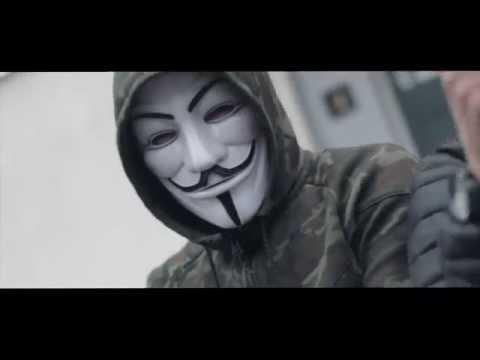 Josylvio - Le7nesh ft. Sevn Alias (prod. Esko)