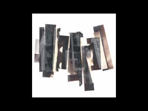 Drover By Bill Callahan Chords Yalp