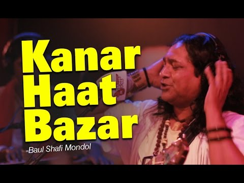 music kanar