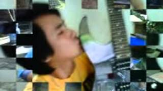 Kisah Cintaku - Awenk Band