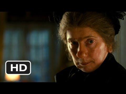 Nanny McPhee Returns #3 Movie CLIP - The Way I Work (2010) HD Mp3