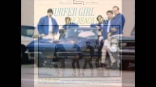 """The Beach Boys - """"Our Car Club"""" - Stereo LP Version"""
