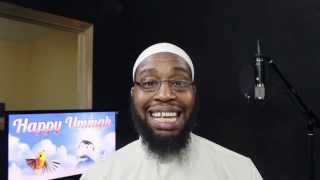 Happy Ummah Appeal