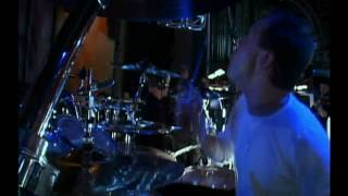 Metallica-For Whom The Bell Tolls (With The San Francisco Synphony Orchestra) HD