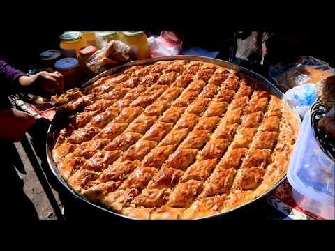 Մեծ փուռ փառատոն Գավառում, BIG BONFIRE Festival In Gavar Armenia , фестиваль в Гаваре Армения