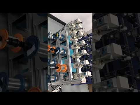 Valid Magnetics ETA Closed-loop Control Electronic ...