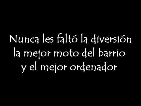 A gritos Letra - Swan Fyahbwoy ft. Mr. Karty