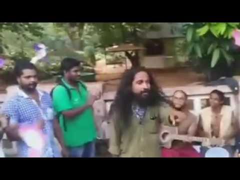 EMANMARE ..EMANMARE .... Deepu Pradeep