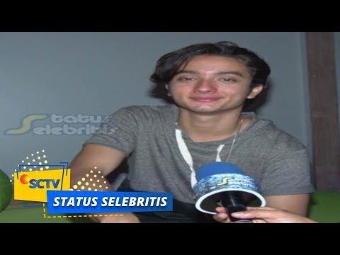 Bryan Domani Ungkap Hubungannya dengan Ersya Aurelia - Status Selebritis+321212121300 Mp3