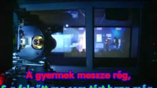 Sugarloaf - Minden hozzád hajt karaoke