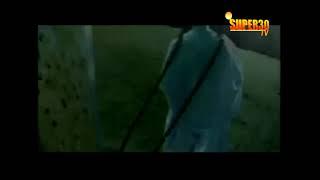 Haddad Alwi & sulis Cinta Rosul 6 - Isyfa' lana (best audio video )