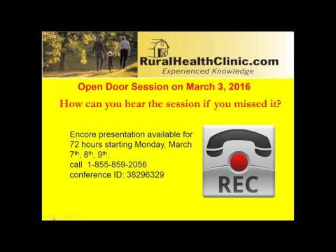 Repeat Session  HCPCS Coding Changes effective April 1, 2016  A Brief Overview on March 4, 2016