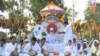 Sant Kabeer Ke Shabd Vol 4 | Haryanvi Kabir Ke Dohe | Maina