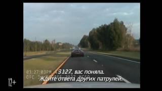 """Трансформеры: Последний рыцарь - Ролик """"Видеорегистратор"""""""