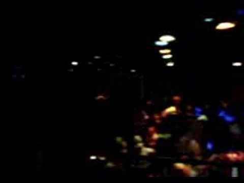 Brian Mcknight Feat Nelly - All Night Long ( Dj Sandrinho )