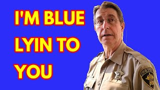 re-up-deputy-lies-to-me-then-walks-away-when-he-realizes-i-know-he-s-blue-lyin-denton-county