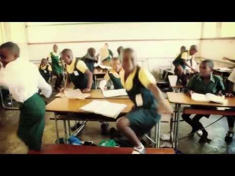 S'jaiva Sibancane IYASA OFFICIAL MUSIC VIDEO
