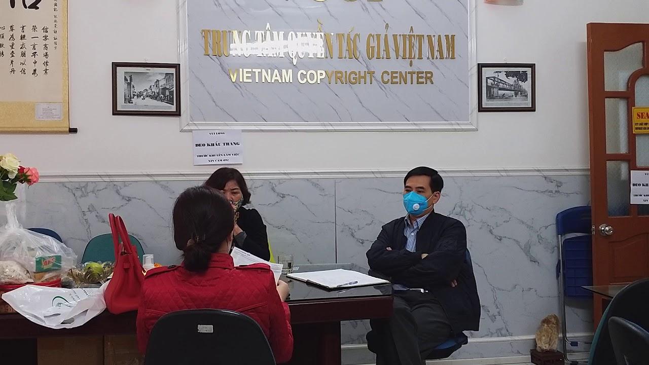 Luật sư Đông Nam Á phòng chống dịch Corona | LS Võ Đình Đức