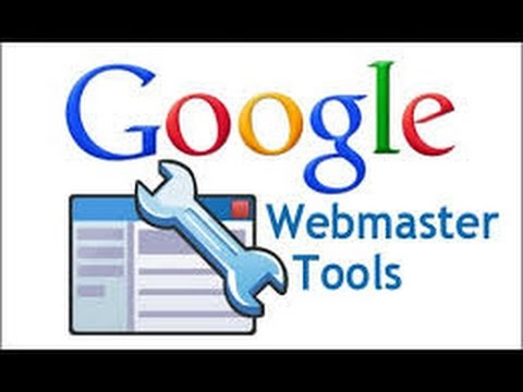 update your sitemap to get found on google organic searches youtube
