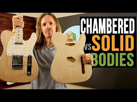 solid-vs-chambered-electric-guitar-body