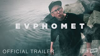 Euphomet Documentary Series Premieres June 11, Exclusively on Planet Weird