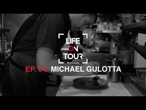 TravisMathew Presents Life On Tour, Ep. 04: Michael Gulotta
