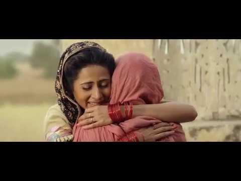 Great Comedy of Amrinder Gill punjabi movie Angrej } Punjabi movies 2017