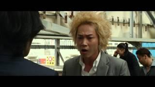 映画『新宿スワン』予告編 thumbnail