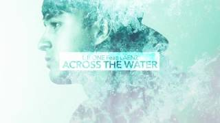 L.B. One feat Laenz - Across The Water (Radio Edit)